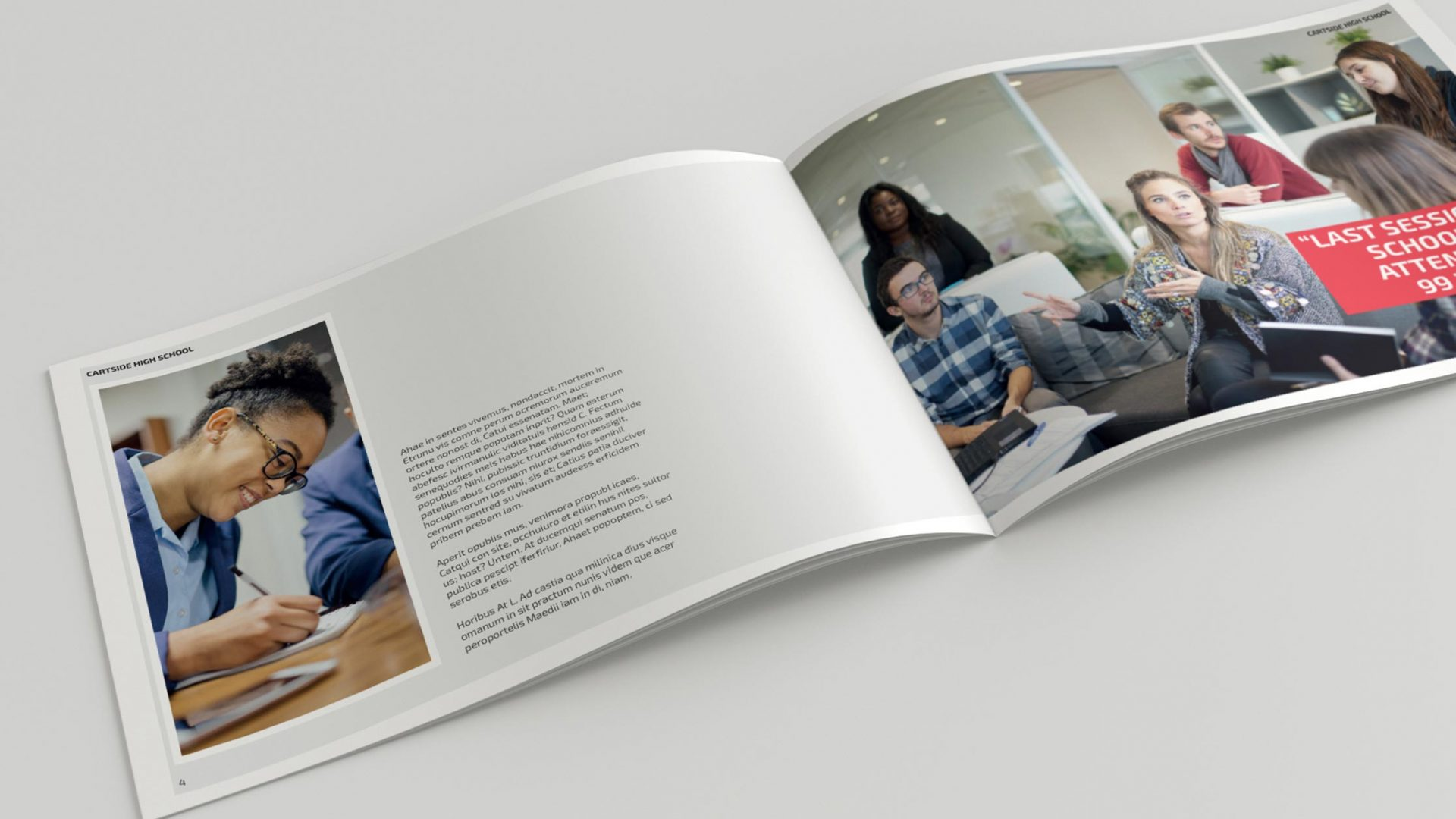 Prospectuses Images 6