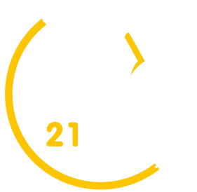 hdc-Logo-21st-Web-White