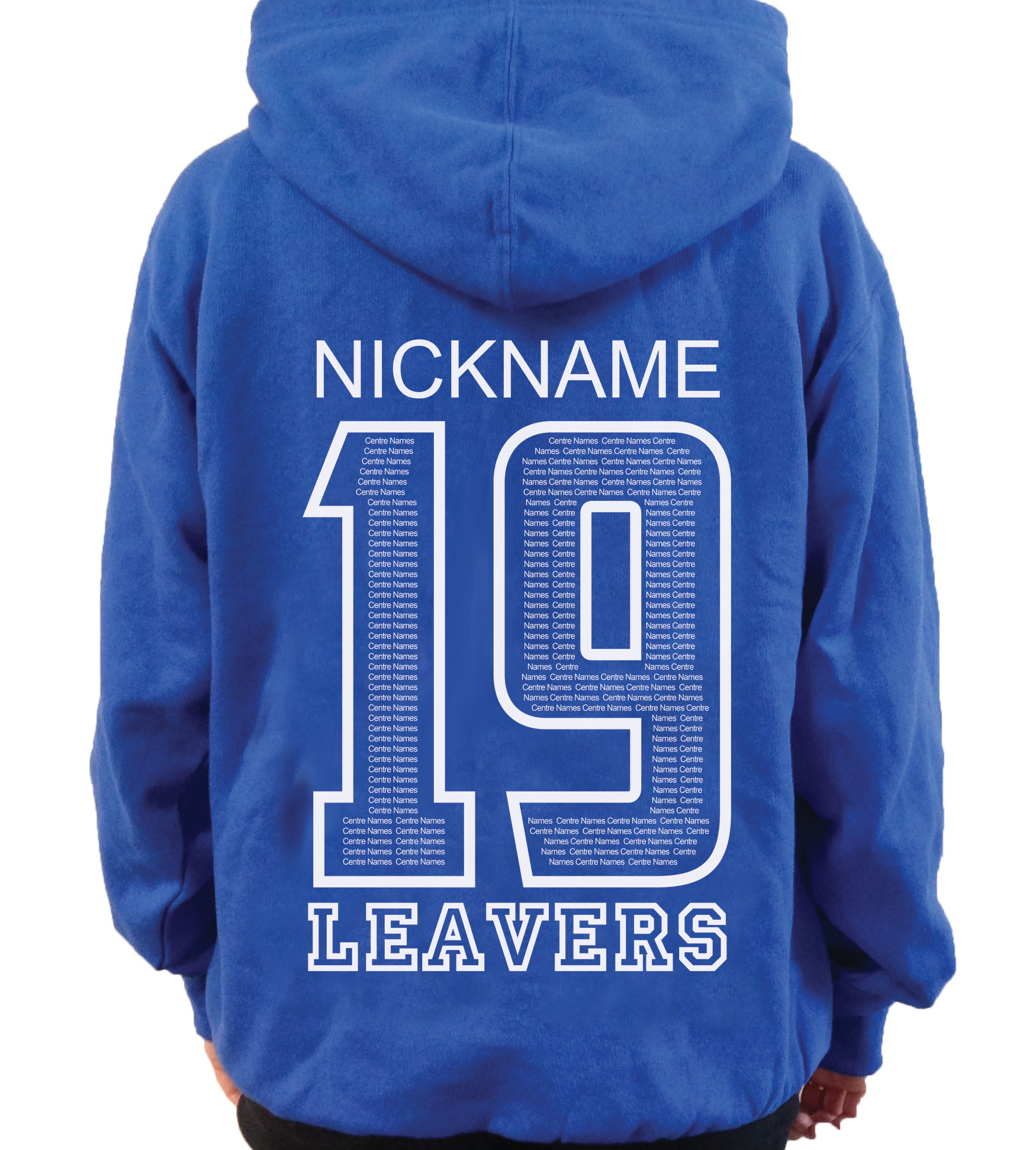 Hoodies Apparel Images 2